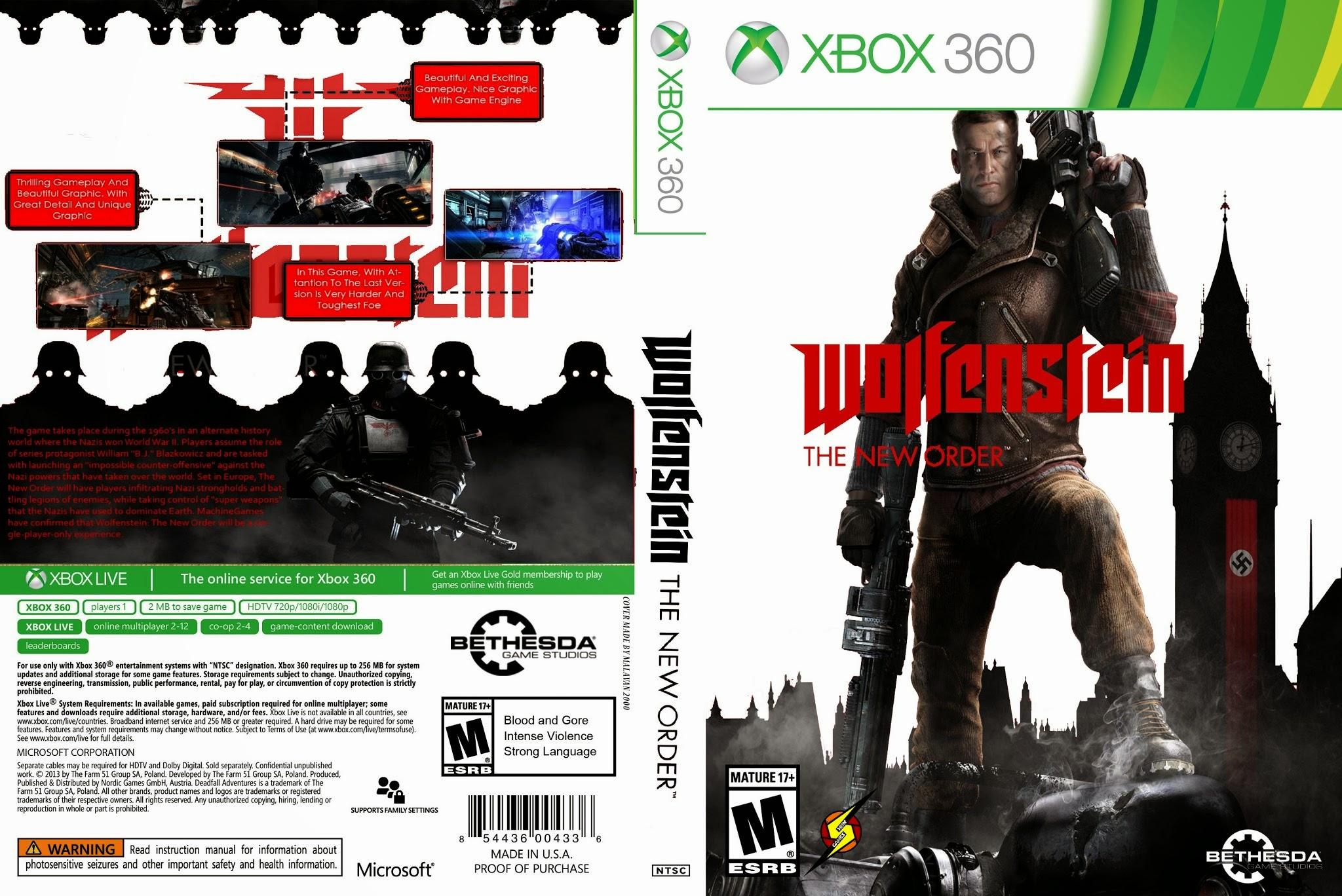Order xbox 360 / Xbox 360 lego batman 2 dc super heroes