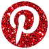 SparkleP8nter on Pinterest