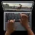 Лучшие ноутбуки 2018 года | Какой ноутбук лучше купить в 2018 году?