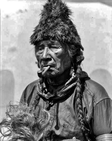 blackfoot indian native blackfeet american indians tribe americans historic tribes chief called eater raw music foot history pow wow dance