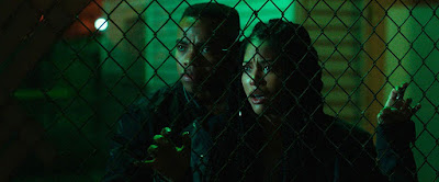 The First Purge Image 2