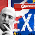 I Dialoghi del CRE: Popolo ed élite. Come finirà la Brexit?