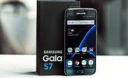 Cara Instal Android 7.0 di Galaxy S7 G930F TGP Nougat ROM 2