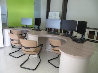 Pemborong Furniture Interior Semarang