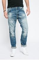 pantaloni-blugi-barbati-g-star-raw10
