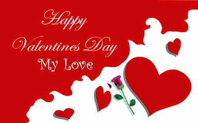 lovers day special images valentines day gifts images valentines day images free lovers day gift images