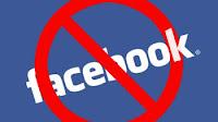 10 motivi per uscire da Facebook e problemi principali