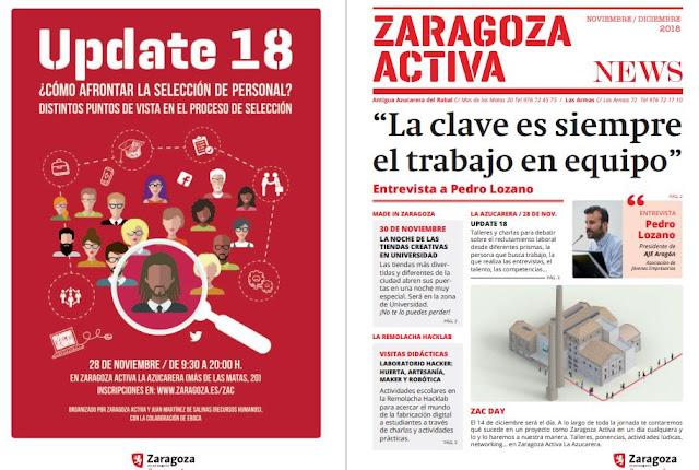 http://www.zaragoza.es/contenidos/sectores/activa/activa-nov-dic18.pdf