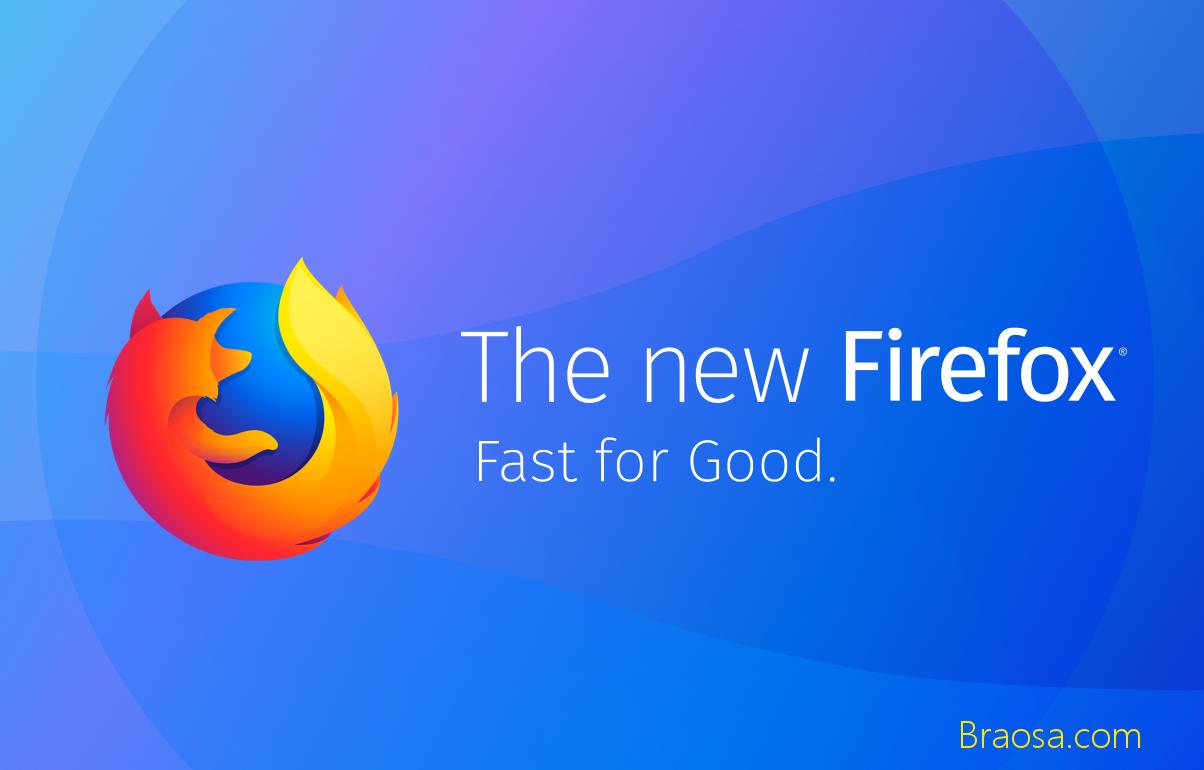 Perché Firefox Quantum ha dovuto eliminato la tua estensione preferita