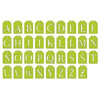 http://apscraft.pl/literki/93-wykrojnik-alfabet-tagi.html