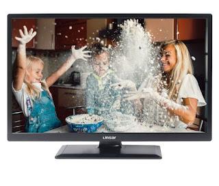 HD TVs, 4K, UHD, HDR, Full HD, HD Ready TV