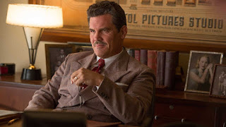Chew's Review – Hail, Caesar