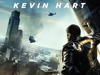 Download Film Kevin Hart : What Now? (2016)