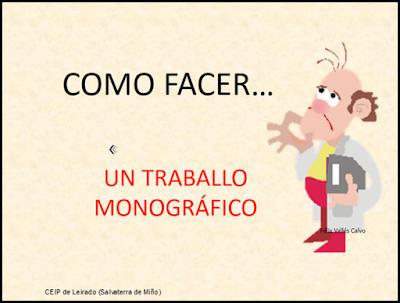 http://www.authorstream.com/Presentation/ABIBLIO-1318104-monogr-fico/