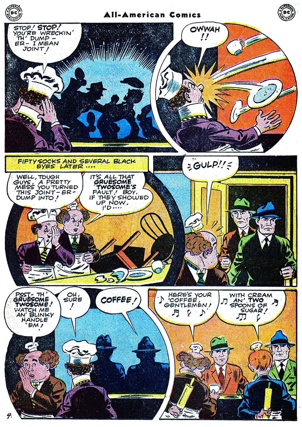 Read online All-American Comics (1939) comic -  Issue #73 - 28