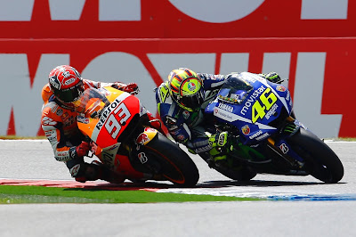 Live Streaming MotoGP Italy 3 Jun 2018