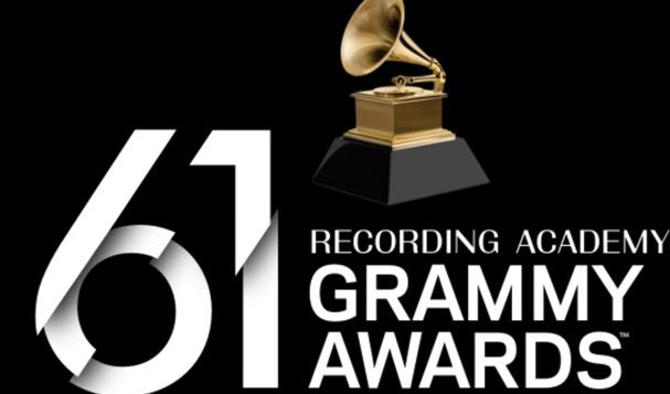 Grammy Award – Nominees and winners List 2019