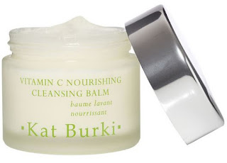 Cream your way to beautifully clean skin with Kat Burki, Dr Roebuck s and Eve Lom!