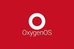 Oxygen OS Pie Update for Whyred [30.12.18]