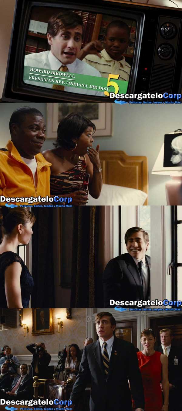 Accidental Love HD 1080p Latino