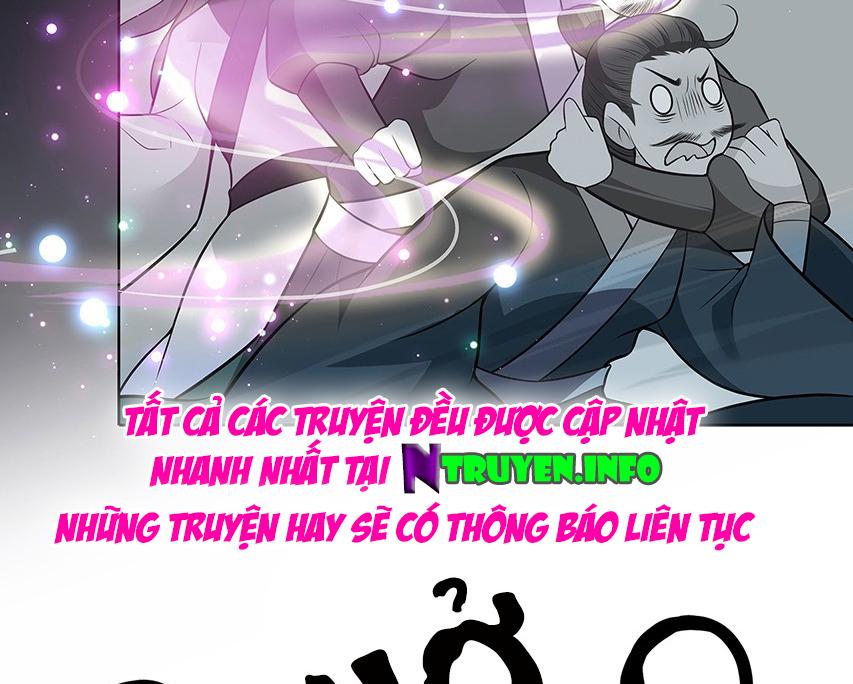 Vương phi thật uy vũ chap 7 - Trang 49