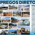 MANACAPURU: CONSERTANDO O PASSADO, ORGANIZANDO O PRESENTE E PREPARANDO O FUTURO