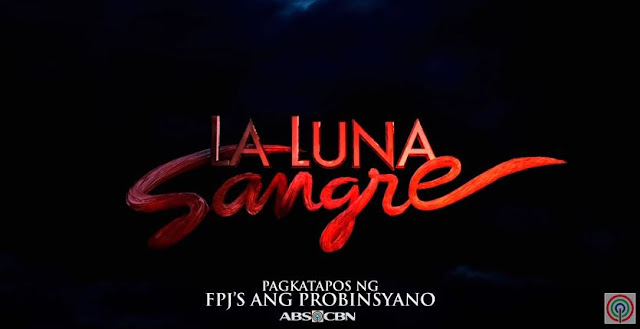WATCH: La Luna Sangre's Teaser on Christmas Day! Will it be a Merry Christmas for the Fans?