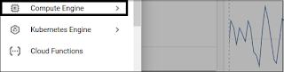 Tutorial Install Cpanel Di VPS Google Cloud 2