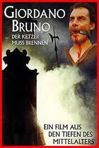 Watch Giordano Bruno Online Free in HD
