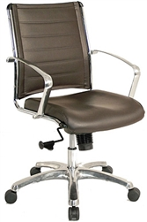 European Office Chair