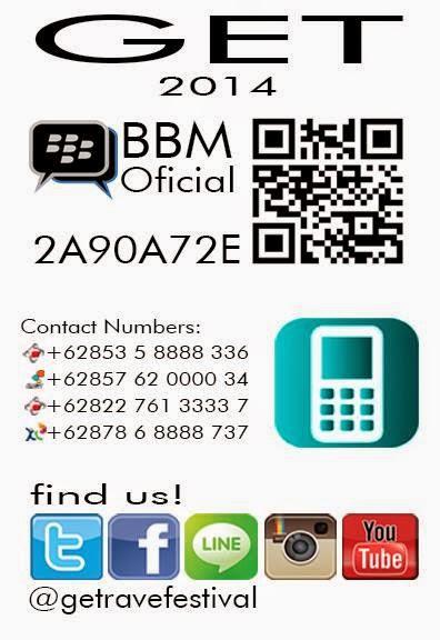 10696411 564632846972122 2343477009704519456 n