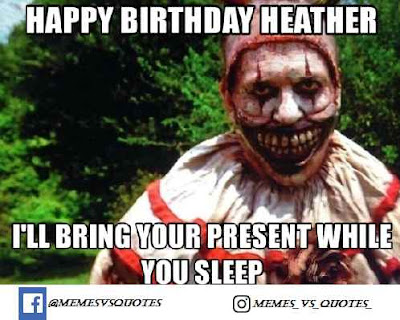 Happy birthday hatter