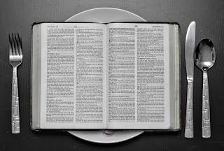 ¿Qué es el ayuno espiritual y por qué practicarlo?