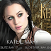 Release Blitz - Redemption (Moonchild, #3) by Kate L Mary