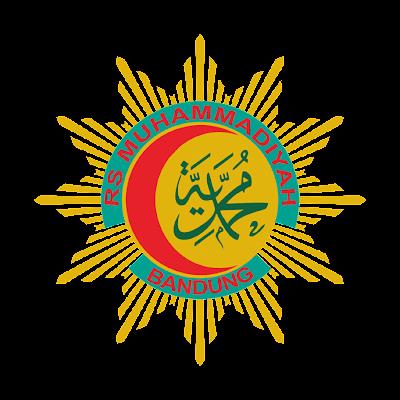 logo-rs-muhammadiyyah-bandung