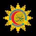 Download Logo Rs Muhammadiyyah Bandung Vector Cdr dan Ai