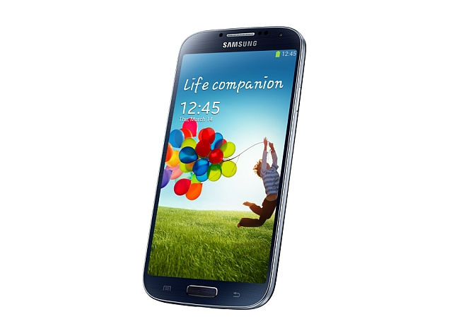 how to download files from samsung galaxy s4 to computer