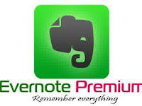 Evernote Premium Apk v7.12 Final Cracked Terbaru