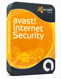 avast internet security 7.0.1407