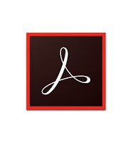 Adobe Acrobat Reader 2017 Latest Version