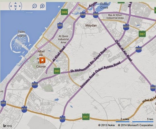Lamcy Cinema Dubai Location Map,Location Map of Lamcy Cinema Dubai,Lamcy Cinema Dubai accommodation destinations attractions hotels map reviews photos pictures