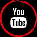 CaNal de YouTube de L0c0d3m1n3cr4ft