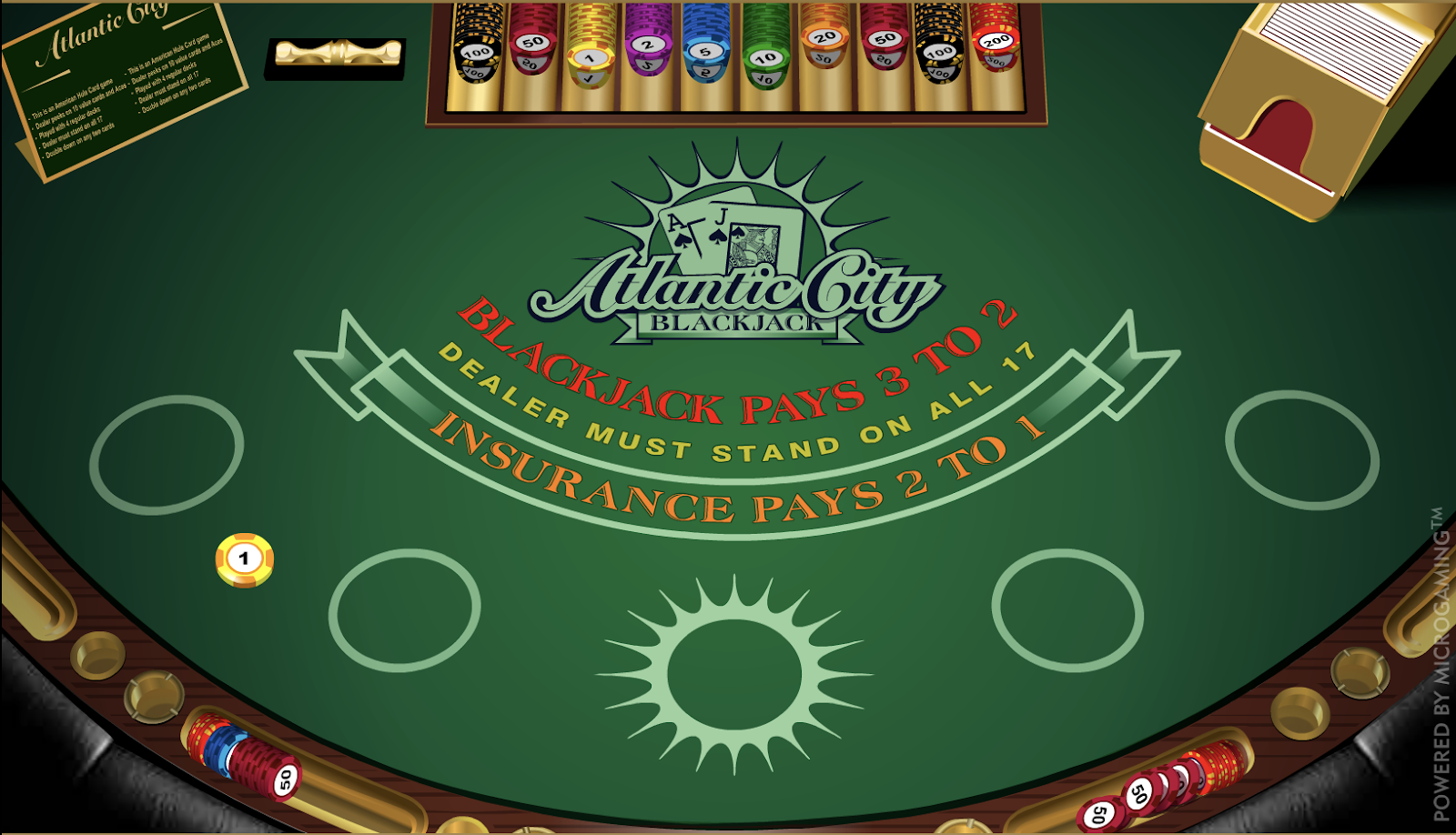 Slot city daily bonus