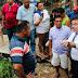 Wilker Barreto anuncia obras de dragagem da Prefeitura no Ouro Verde