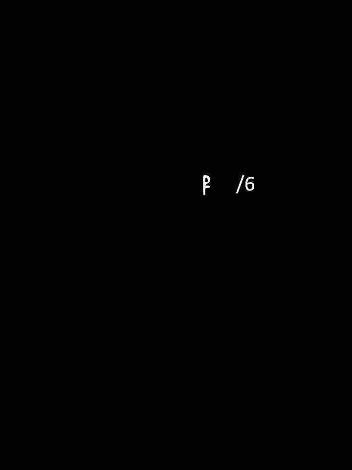 Retraite 4 :S94 E01/E02/E03/E04/E05/E06/E07-08/E09 a 11 fin - Page 2 Diapositive60