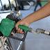 Postos de combustível reduzem preço em Campo Formoso
