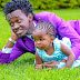 New Video: Bahati - Rock of My Life