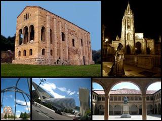 iglesias oviedo