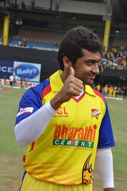 Sports in Maharashtra - Wikipedia