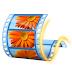 Windows Movie Maker v.6 Free Download Terbaru
